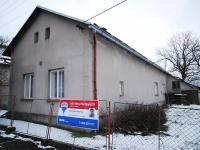 Prodej domu v osobním vlastnictví 115 m², Skuteč