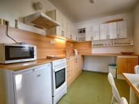 Pronájem bytu 2+1 v osobním vlastnictví 61 m², Kostelec nad Orlicí