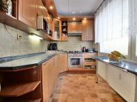 Prodej bytu 4+1 v osobním vlastnictví 81 m², Hradec Králové