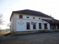 Pronájem restaurace 180 m², Holovousy
