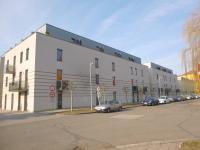 Pronájem bytu 4+kk v osobním vlastnictví 97 m², Hradec Králové