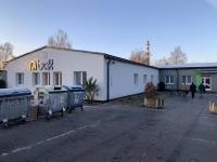 Pronájem kancelářských prostor 58 m², Hradec Králové