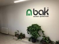 Pronájem kancelářských prostor 17 m², Hradec Králové