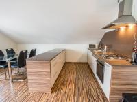 Pronájem bytu 2+kk v osobním vlastnictví 73 m², Hradec Králové
