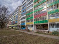 Prodej bytu 1+kk v osobním vlastnictví 33 m², Praha 9 - Prosek