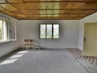 Prodej domu v osobním vlastnictví 60 m², Tetín