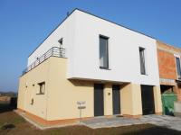 Prodej bytu 4+kk v osobním vlastnictví 84 m², Hradec Králové