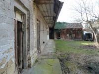 Prodej zemědělského objektu 454 m², Svídnice