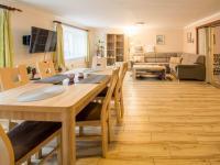 Prodej domu v osobním vlastnictví 261 m², Heřmánkovice