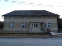 Prodej zemědělského objektu 647 m², Čistá