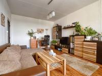Prodej bytu 3+1 v osobním vlastnictví 68 m², Hradec Králové
