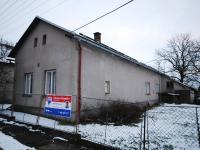 Prodej chaty / chalupy 115 m², Skuteč