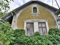 Prodej domu v osobním vlastnictví 70 m², Dlouhopolsko