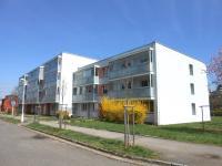 Prodej bytu 3+1 v družstevním vlastnictví 73 m², Hradec Králové