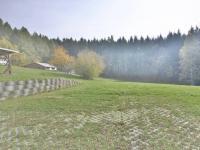 Prodej penzionu 500 m², Heřmánkovice
