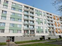 Pronájem bytu 1+1 v družstevním vlastnictví 35 m², Hradec Králové