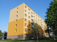 Pronájem bytu 1+1 v osobním vlastnictví 38 m², Hradec Králové