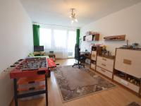 Pronájem bytu 3+1 v osobním vlastnictví 80 m², Hradec Králové
