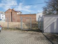 Pronájem pozemku 718 m², Hradec Králové