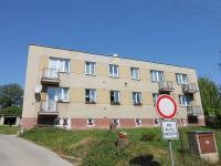 Pronájem bytu 3+kk v osobním vlastnictví 67 m², Lochenice