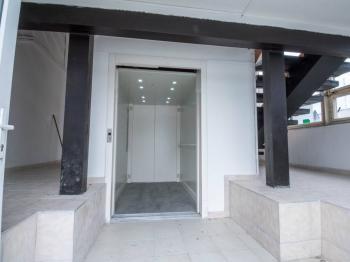 Prodej komerčního objektu 3200 m², Vysoké Mýto