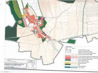 Prodej pozemku 1418 m², Hrádek