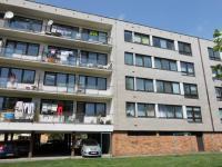 Pronájem bytu 3+1 v osobním vlastnictví 83 m², Hradec Králové