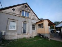 Prodej domu v osobním vlastnictví 195 m², Dobruška