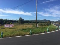Prodej pozemku 18262 m², Sulejovice