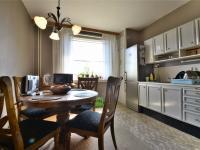 Prodej bytu 3+1 v družstevním vlastnictví 80 m², Náchod