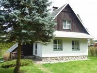 Prodej chaty / chalupy 58 m², Svratka