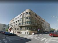 Pronájem bytu 3+1 v osobním vlastnictví 86 m², Hradec Králové