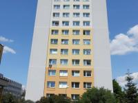 Pronájem bytu 3+1 v osobním vlastnictví 67 m², Hradec Králové