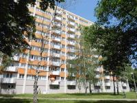 Pronájem bytu 3+1 v osobním vlastnictví 64 m², Hradec Králové