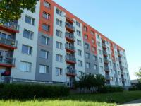 Pronájem bytu 3+1 v osobním vlastnictví 69 m², Hradec Králové