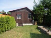 Prodej chaty / chalupy 20 m², Borohrádek