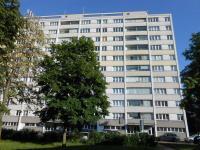 Prodej bytu 1+kk v osobním vlastnictví 27 m², Hradec Králové