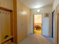 Prodej bytu 2+1 v osobním vlastnictví 64 m², Hradec Králové