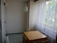 kuchyň (Prodej bytu 2+1 v osobním vlastnictví 57 m², Jihlava)