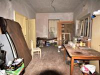Prodej domu v osobním vlastnictví 220 m², Potštejn