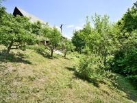 zahrada (Prodej chaty / chalupy 70 m², Stárkov)