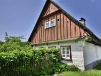 Prodej chaty / chalupy 70 m², Stárkov