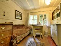 pokoj v přízemí (Prodej chaty / chalupy 70 m², Stárkov)