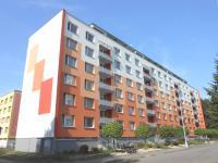 Prodej bytu 4+1 v osobním vlastnictví 82 m², Týniště nad Orlicí