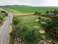 Prodej pozemku 3191 m², Dohalice