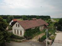 Prodej domu v osobním vlastnictví 460 m², Dohalice