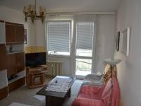 Prodej bytu 2+1 v osobním vlastnictví 60 m², Hradec Králové