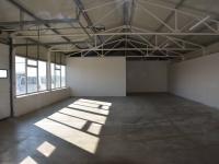 Pronájem komerčního objektu 227 m², Předměřice nad Labem
