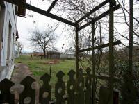 Prodej domu v osobním vlastnictví 150 m², Lhota pod Hořičkami