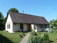 Prodej domu v osobním vlastnictví 65 m², Lužec nad Cidlinou